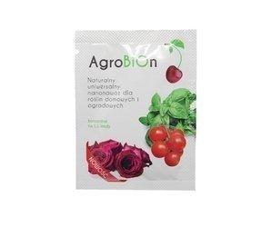 AgroBiOn koncentrat nawozu saszetka 6 g